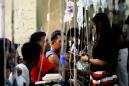 Eleven dead, 300 treated after drinking coconut wine in Philippines
