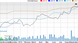 3 Reasons Why China Lodging (HTHT) Is a Great Growth Stock