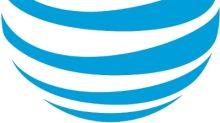 AT&T Launches First Wave of Fixed Wireless Internet Availability to Rural and Underserved Areas
