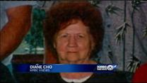 Worry grows about missing Missouri grandma