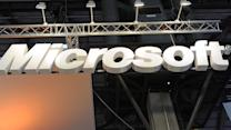 Why Microsoft's Shares Are Still a 'Buy' After Latest Earnings Report