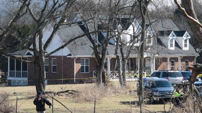 Woman Injured in Tenn. Home Explosion Dies