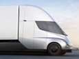 Tesla Semi Orders Reach Over 250, and Analyst Reveals It's Just the Start