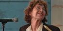 """Jane Birkin crée l'émotion avec son """"Gainsbourg symphonique"""""""