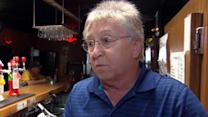 RAW: Downtown bar owner describes scene