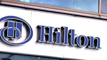 Hilton Is Currently Hiring Work-From-Home Employees in 29 States