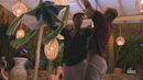 Fight breaks out on 'Bachelor in Paradise' over the most ridiculous thing