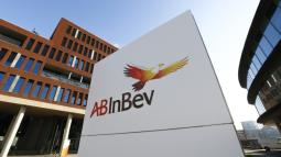 SABMiller investors cheer $100 billion-plus AB InBev takeover