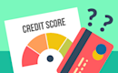 Going For A Loan? 5 Facts You Must Know About Your Credit Score