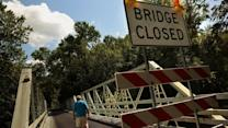America's bridges and roads are crumbling, can private companies fix the problem?