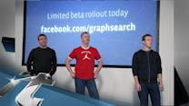 Social Media News Pop: A New Tool Aims to Help Facebook Users Dig Deep