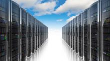 Top-Ranked Cloud Networking Stock Floating Near Buy Zone