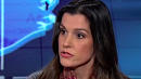 Rob Porter's Ex-Wife Said He Asked Her To 'Downplay' His Abuse In A Statement
