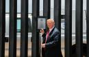 U.S. Supreme Court spurns environmental challenge to Trump's border wall