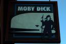Un livre pour l'été? Moby Dick, pardi!
