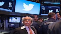 Here's how pros are trading Twitter