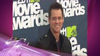 Entertainment News Pop: Jim Carrey Says He Regrets Making 'Kick-Ass 2?