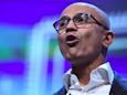 Read the memo Microsoft CEO Satya Nadella sent to employees about the company's work for ICE and Trump's 'zero tolerance' policy (MSFT)
