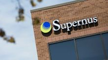 Will Mylan, Glaukos, Supernus Live Up To Q4 Growth Views Next Week?