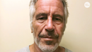 The death of Jeffrey Epstein: Fact, fiction, confusion and a warden reassigned