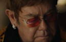 Elton John's sweet new holiday commercial will have you feeling the love tonight