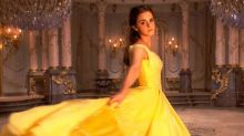 """Disney's """"Beauty and the Beast"""" Is Poised to Be the Company's Next Billion-Dollar Hit"""