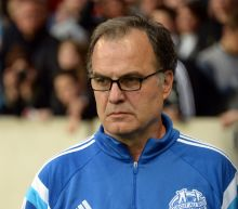 Lille lure Bielsa back to France