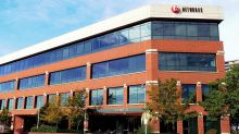 F5 Networks Upgraded, Price Target Hiked On Fiscal Q4 Beat