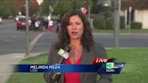 Deadly Lodi crash brings community together to mourn