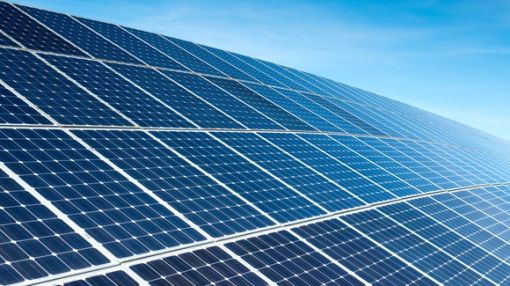 3 Solar Stocks to Watch in 2016