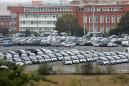 French carmaker PSA sets up fund for staff and new health check measures