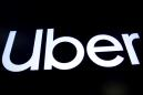 Uber launches hourly ride booking option in some US cities