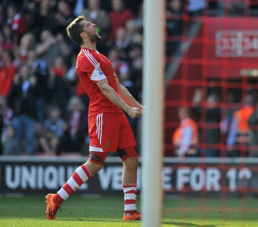Rodriguez late strike extends Sunderland's August drought