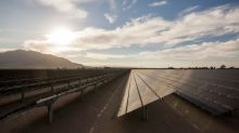 Better Buy: Canadian Solar Inc. vs. First Solar