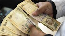 Will Asia's Currency Rally Continue?