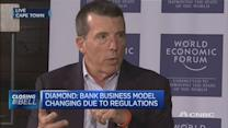 How will regulations affect banks?