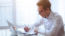 3 Things You May Be Getting Wrong About Retirement Planning