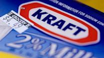 Kraft-Heinz Recalls Singles Slice Cheese for Faulty Plastic Wrap