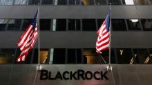 BlackRock to pay $1.5 million to settle SEC charges over Russian ETF