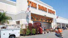 Home Depot Joins Elite List Of Stocks With 95-Plus Composite Rating