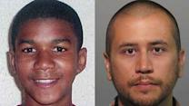 Verdict watch: Zimmerman jury deliberating defendant's fate