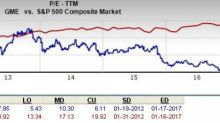 Will GameStop (GME) Prove to Be an Appropriate Value Pick?