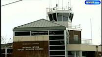 Officials react to FAA air control tower closures