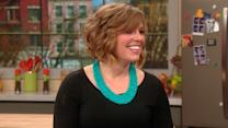Kyan Douglas' 'Rachael Ray' Audience Makeover