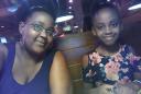 Madre de niña de 9 años que se suicidó culpa al acoso racista