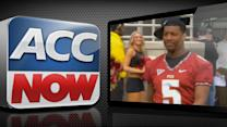 Jimbo Fisher on Jameis Winston's Future | ACC NOW