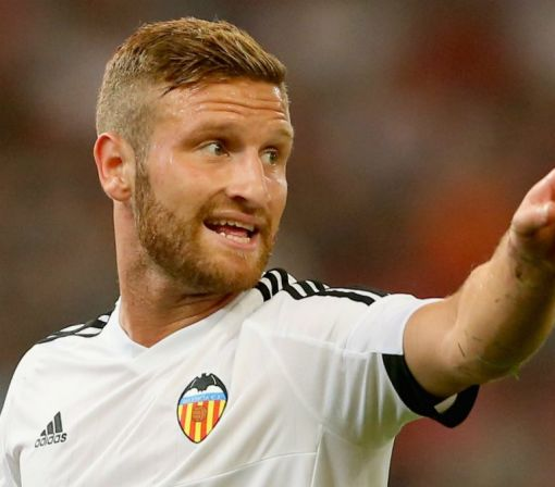 Arsenal finally splashing cash with Shkodran Mustafi, Lucas Perez