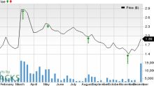 Why the Earnings Streak Will Continue for W&T Offshore (WTI)