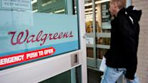 Jim Cramer: Walgreen's is a buy After the Stock Settles Down