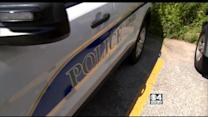 Lowell Police Officer Shoots Man After Being Fired At During Traffic Stop